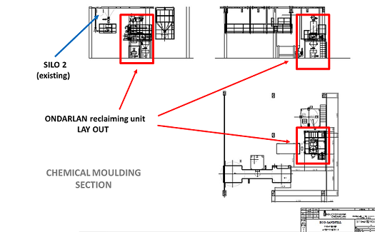 chemical_moulding_section_layout3.png